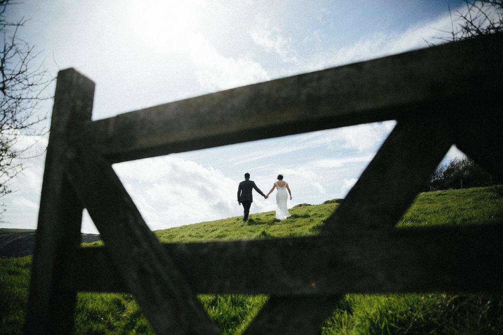 WEDDING PHOTOGRAPHy AT LOWER BARN (107).jpg