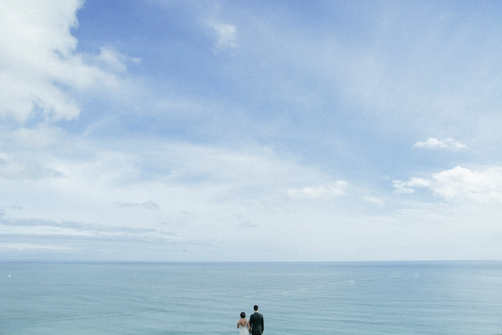 WEDDING PHOTOGRAPHy AT LOWER BARN (109).jpg