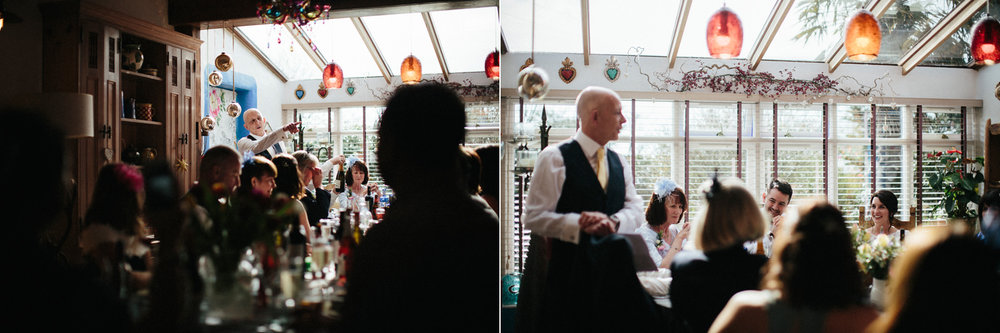 WEDDING PHOTOGRAPHy AT LOWER BARN (117).jpg