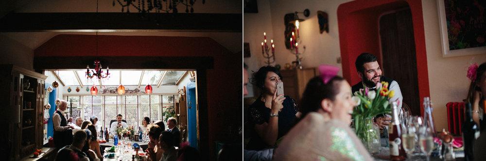 WEDDING PHOTOGRAPHy AT LOWER BARN (118).jpg
