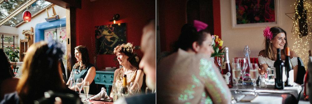WEDDING PHOTOGRAPHy AT LOWER BARN (119).jpg