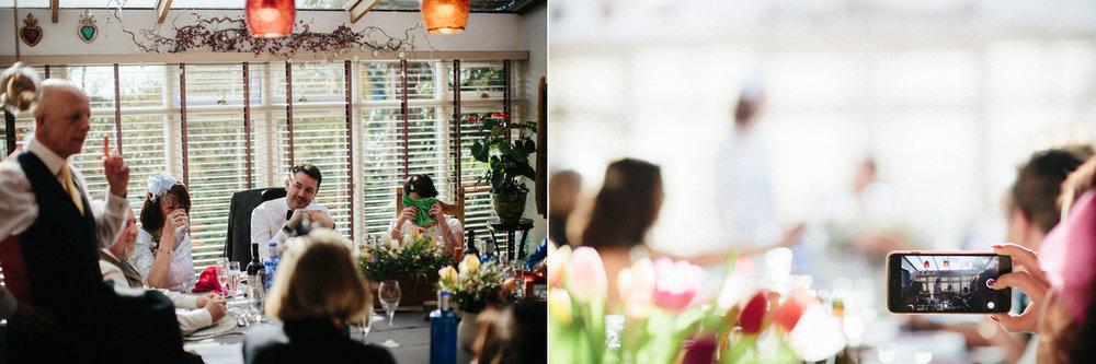WEDDING PHOTOGRAPHy AT LOWER BARN (120).jpg