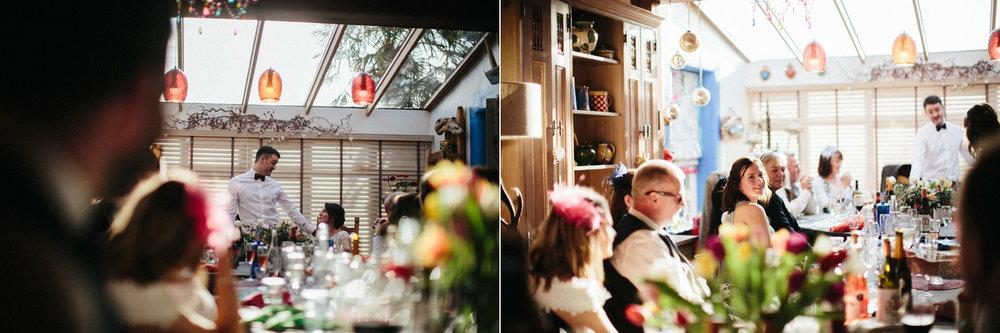 WEDDING PHOTOGRAPHy AT LOWER BARN (121).jpg