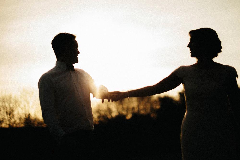 WEDDING PHOTOGRAPHy AT LOWER BARN (129).jpg