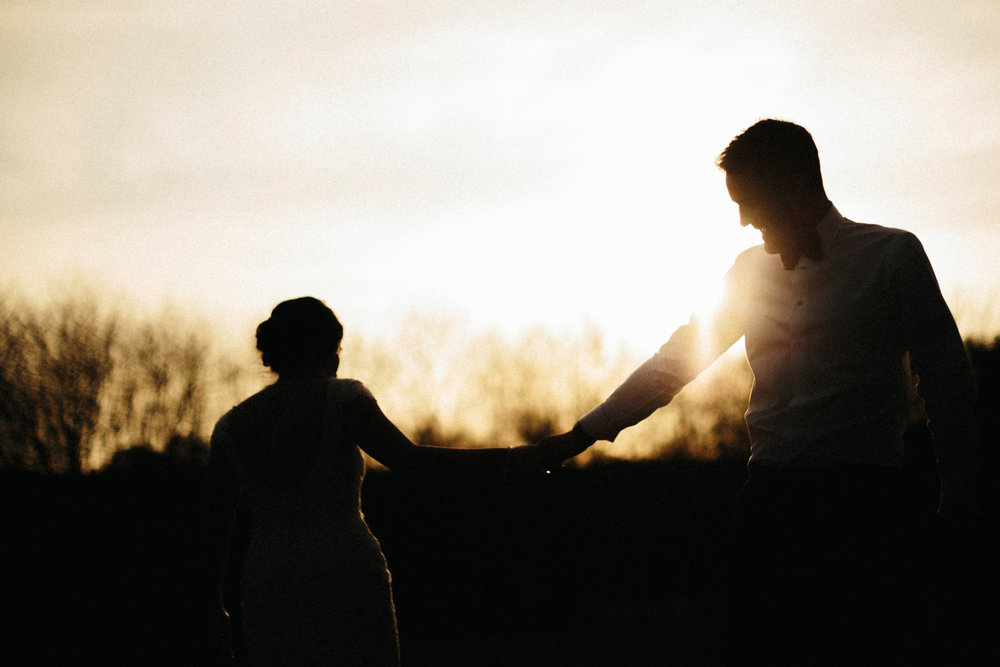 WEDDING PHOTOGRAPHy AT LOWER BARN (130).jpg