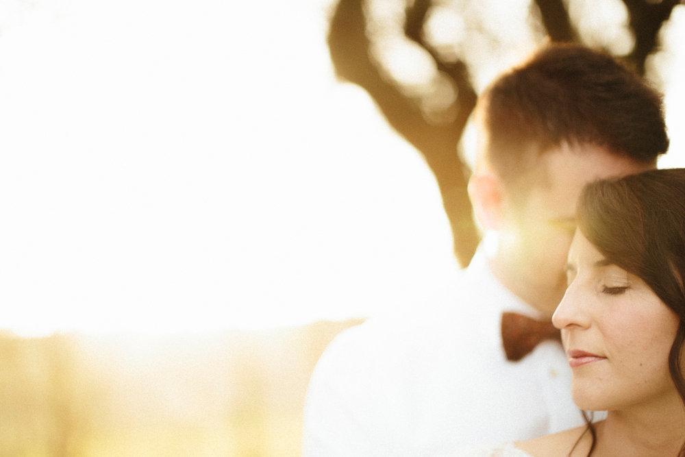 WEDDING PHOTOGRAPHy AT LOWER BARN (131).jpg