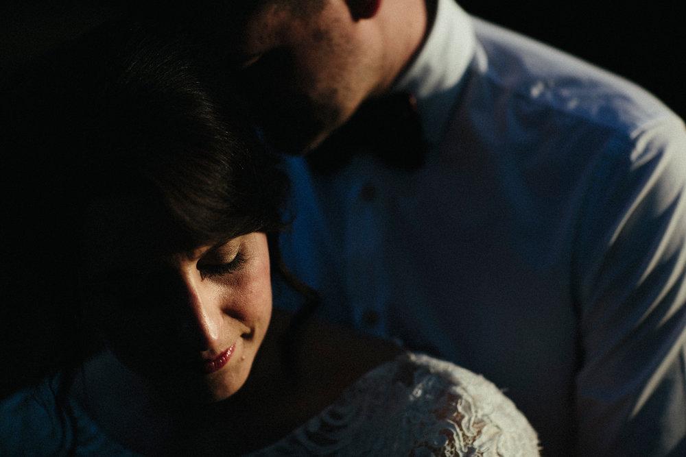 WEDDING PHOTOGRAPHy AT LOWER BARN (132).jpg