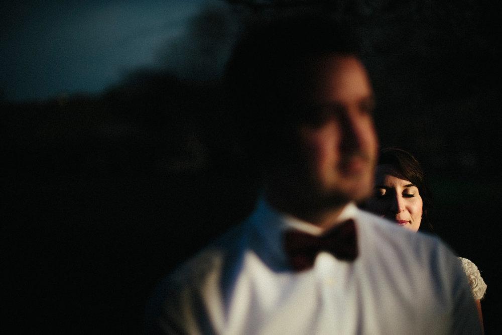 WEDDING PHOTOGRAPHy AT LOWER BARN (134).jpg