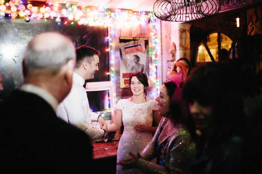 WEDDING PHOTOGRAPHy AT LOWER BARN (141).jpg