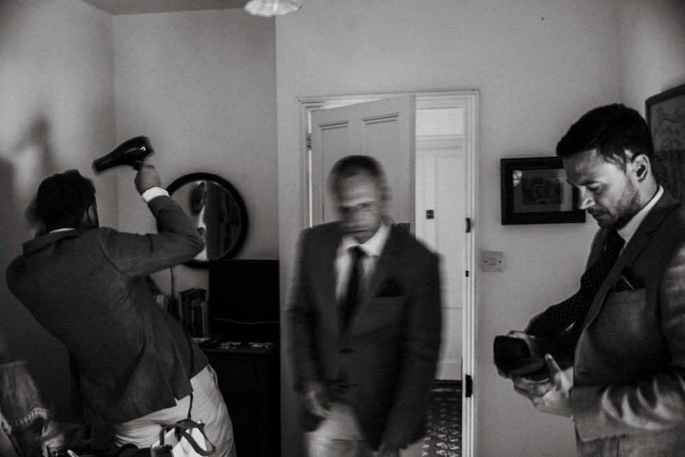 WEDDING PHOTOGRAPHY AT CORNISH TIPIS (8).jpg