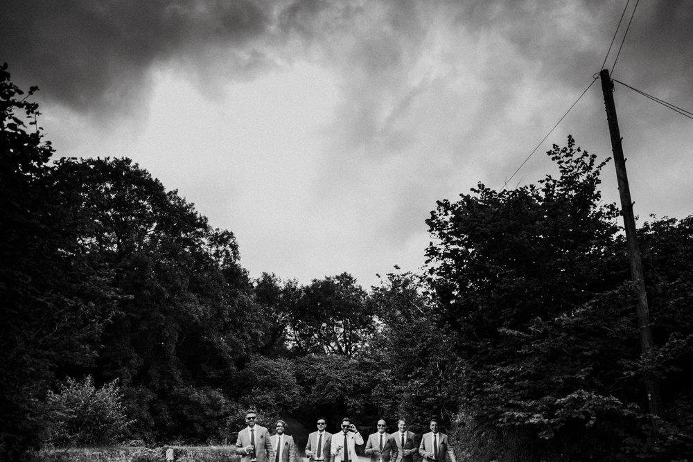 WEDDING PHOTOGRAPHY AT CORNISH TIPIS (10).jpg