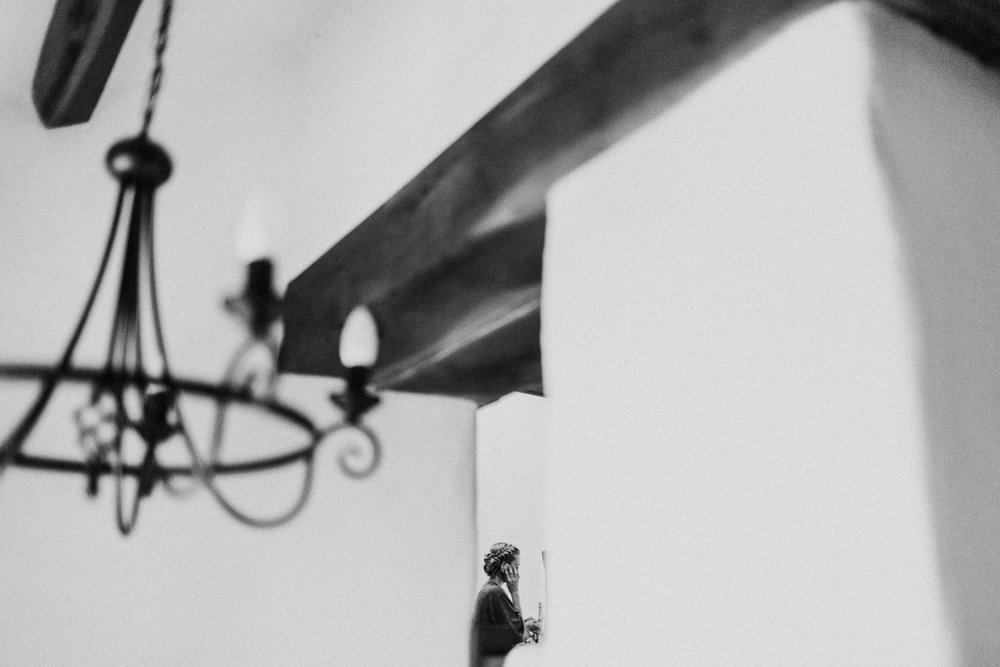 WEDDING PHOTOGRAPHY AT CORNISH TIPIS (14).jpg