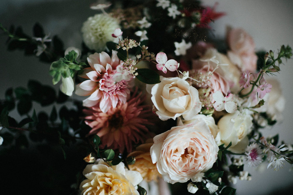 WEDDING PHOTOGRAPHY AT CORNISH TIPIS (13).jpg
