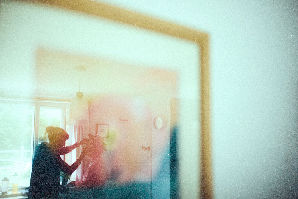 WEDDING PHOTOGRAPHY AT CORNISH TIPIS (17).jpg