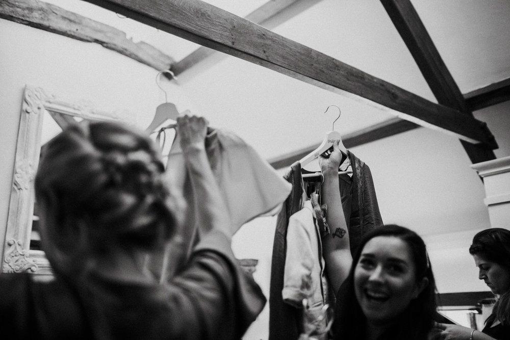 WEDDING PHOTOGRAPHY AT CORNISH TIPIS (22).jpg