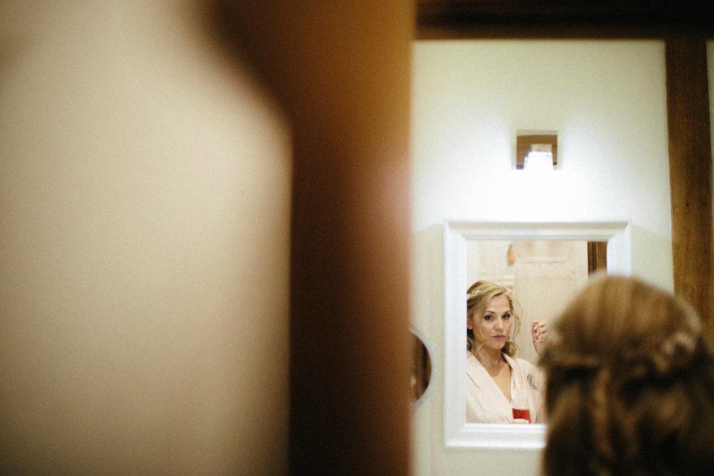 WEDDING PHOTOGRAPHY AT CORNISH TIPIS (27).jpg