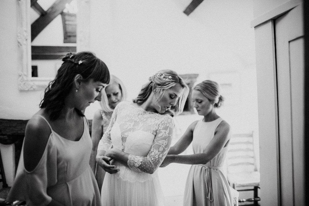 WEDDING PHOTOGRAPHY AT CORNISH TIPIS (28).jpg