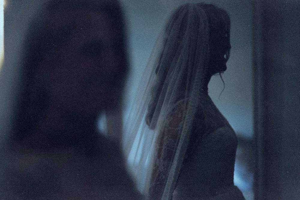 WEDDING PHOTOGRAPHY AT CORNISH TIPIS (30).jpg