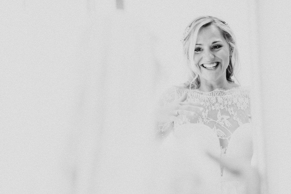 WEDDING PHOTOGRAPHY AT CORNISH TIPIS (31).jpg