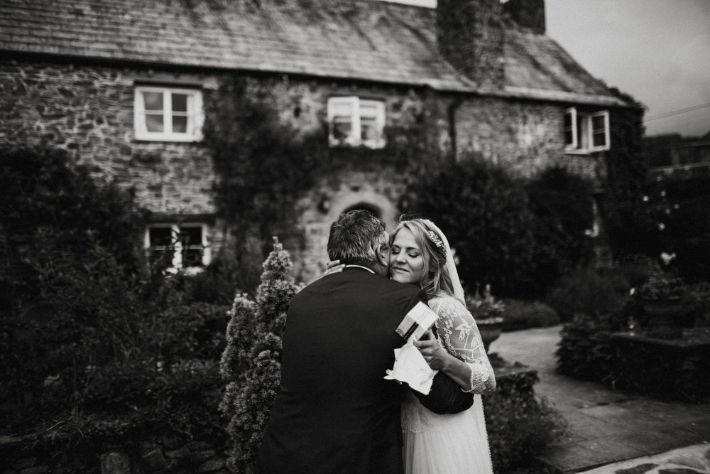 WEDDING PHOTOGRAPHY AT CORNISH TIPIS (33).jpg