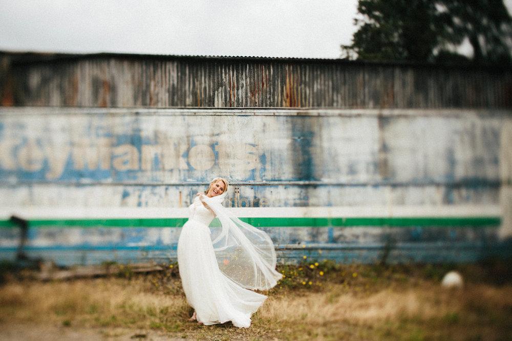 WEDDING PHOTOGRAPHY AT CORNISH TIPIS (35).jpg