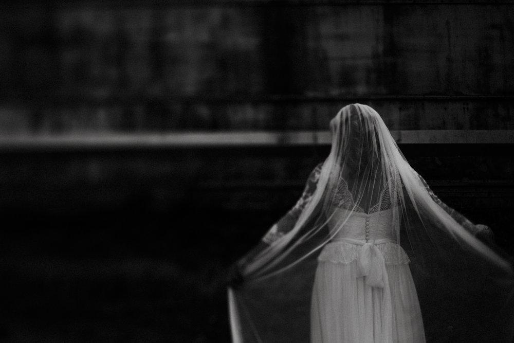 WEDDING PHOTOGRAPHY AT CORNISH TIPIS (34).jpg