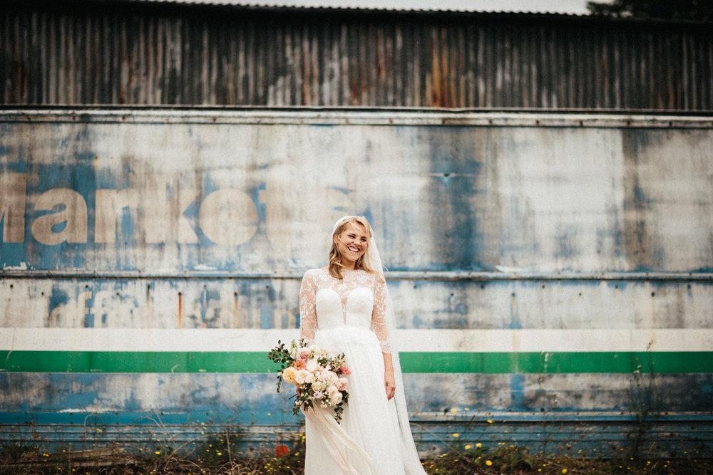 WEDDING PHOTOGRAPHY AT CORNISH TIPIS (37).jpg