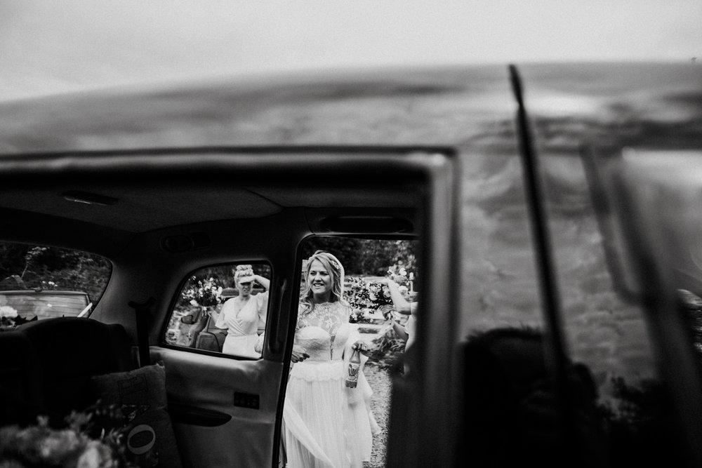 WEDDING PHOTOGRAPHY AT CORNISH TIPIS (39).jpg