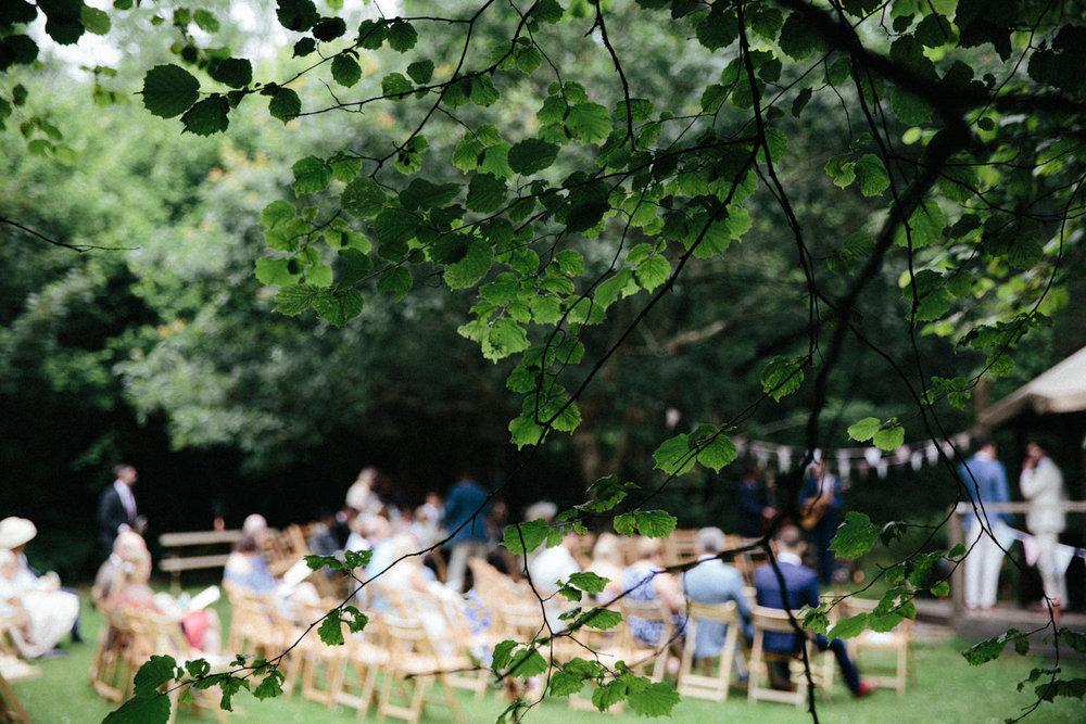WEDDING PHOTOGRAPHY AT CORNISH TIPIS (46).jpg
