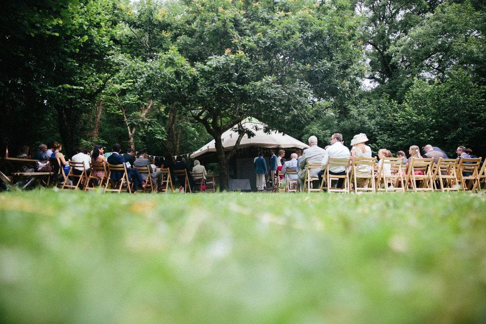 WEDDING PHOTOGRAPHY AT CORNISH TIPIS (47).jpg