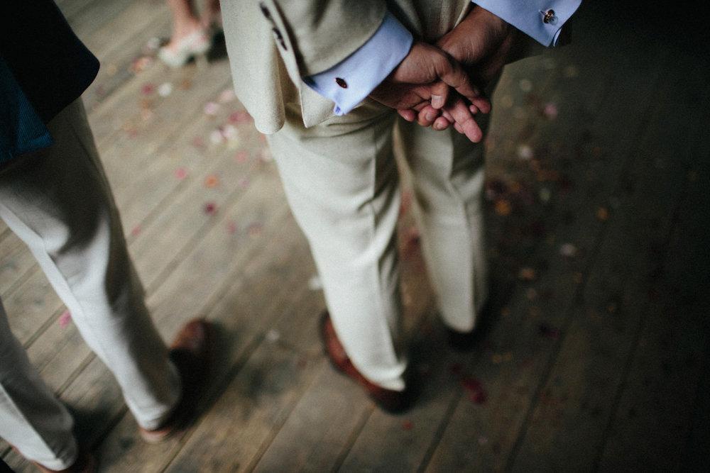 WEDDING PHOTOGRAPHY AT CORNISH TIPIS (51).jpg