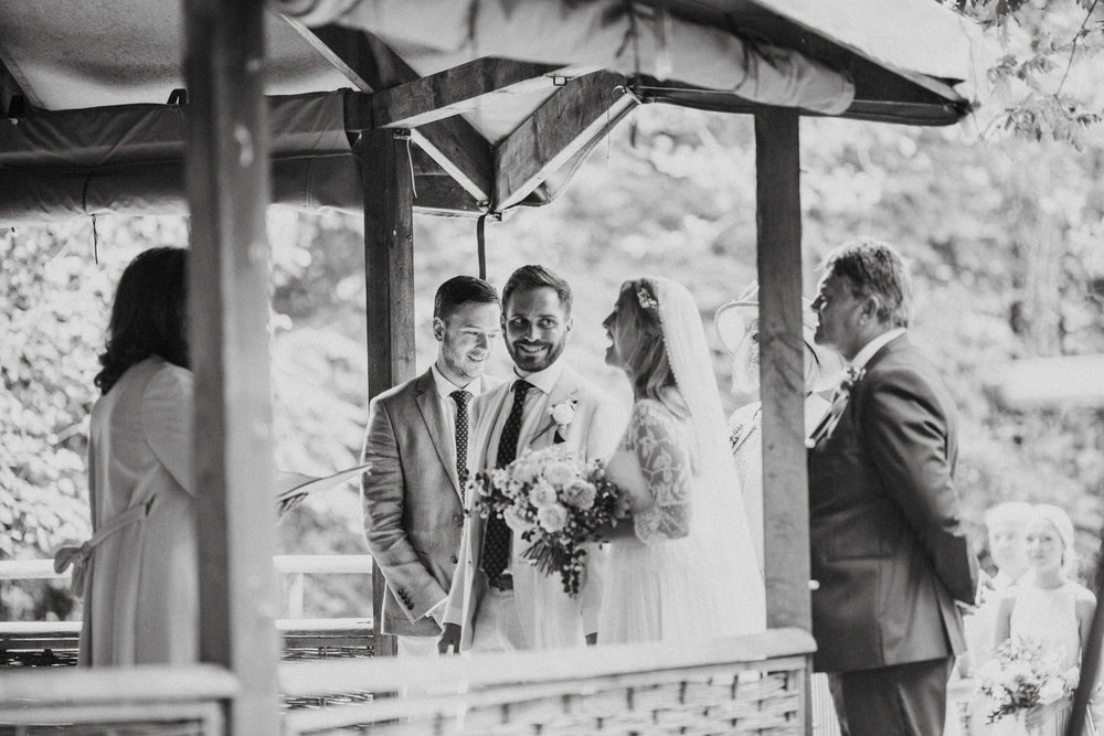 WEDDING PHOTOGRAPHY AT CORNISH TIPIS (53).jpg