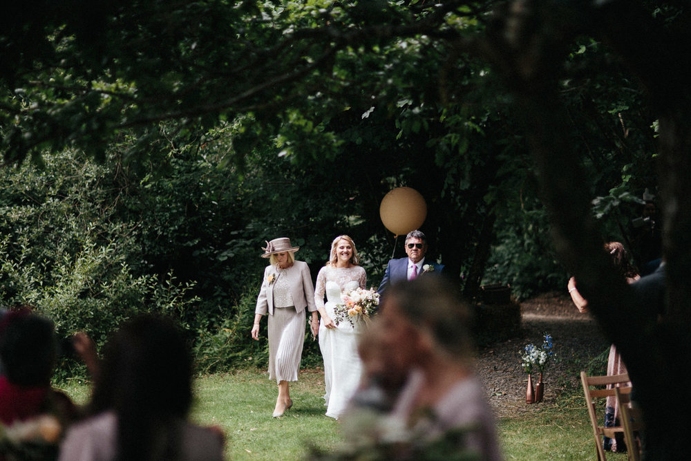 WEDDING PHOTOGRAPHY AT CORNISH TIPIS (52).jpg