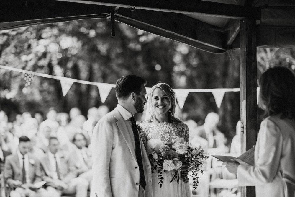WEDDING PHOTOGRAPHY AT CORNISH TIPIS (54).jpg