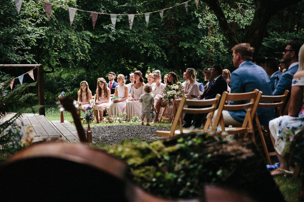 WEDDING PHOTOGRAPHY AT CORNISH TIPIS (55).jpg