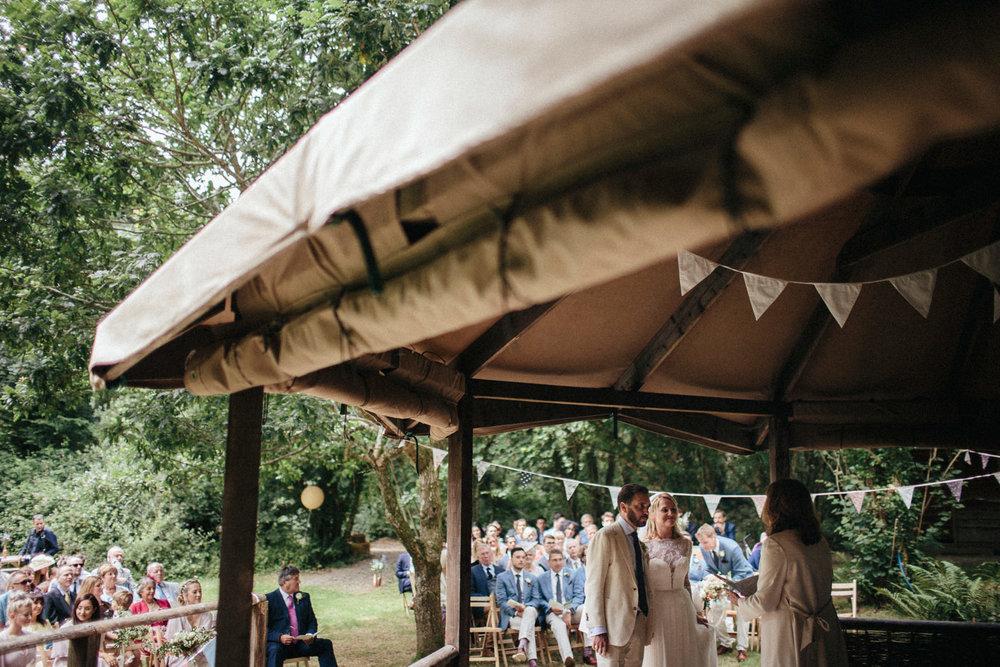 WEDDING PHOTOGRAPHY AT CORNISH TIPIS (56).jpg
