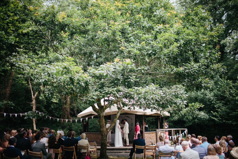 WEDDING PHOTOGRAPHY AT CORNISH TIPIS (57).jpg