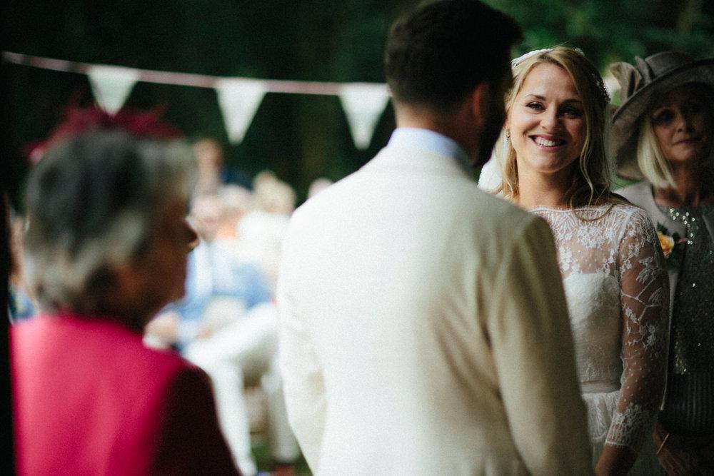 WEDDING PHOTOGRAPHY AT CORNISH TIPIS (59).jpg