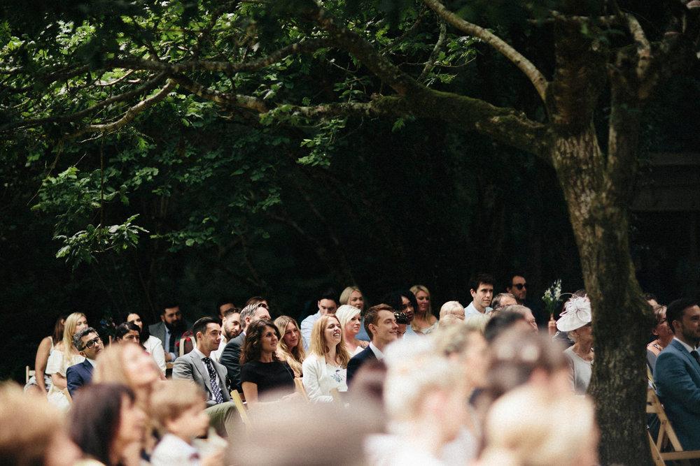 WEDDING PHOTOGRAPHY AT CORNISH TIPIS (60).jpg