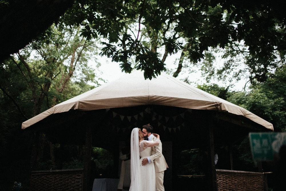 WEDDING PHOTOGRAPHY AT CORNISH TIPIS (61).jpg