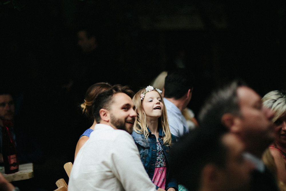 WEDDING PHOTOGRAPHY AT CORNISH TIPIS (65).jpg