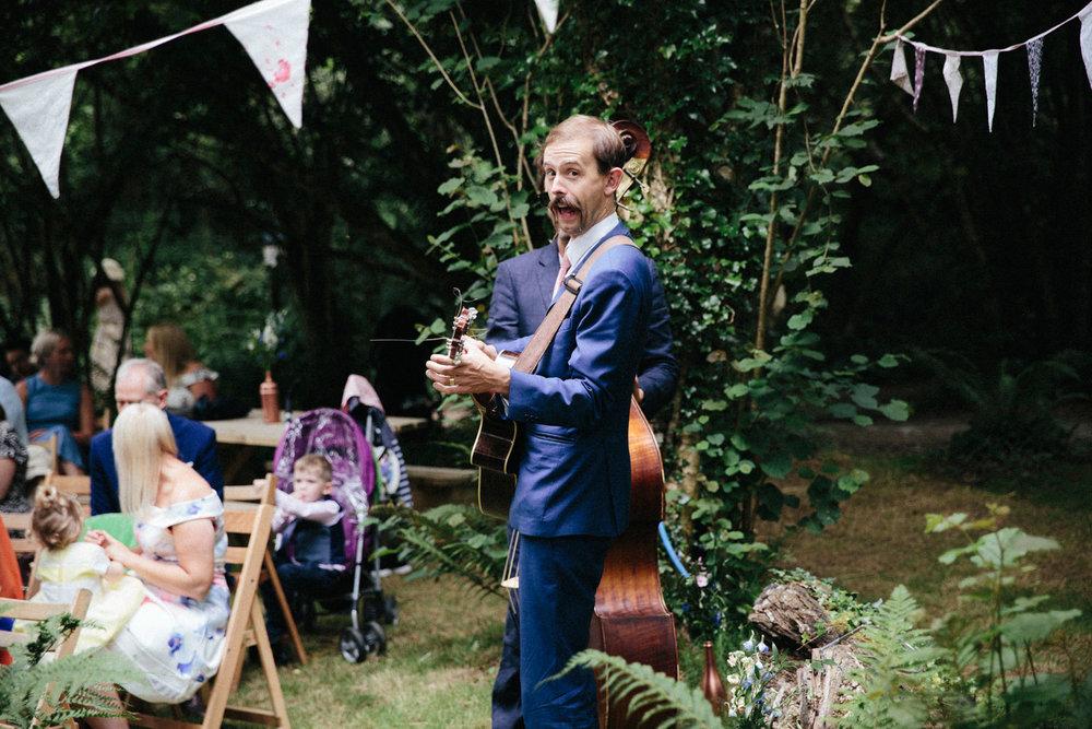 WEDDING PHOTOGRAPHY AT CORNISH TIPIS (64).jpg