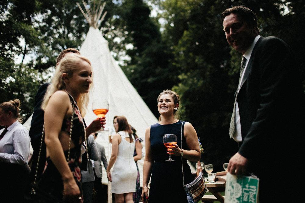 WEDDING PHOTOGRAPHY AT CORNISH TIPIS (66).jpg
