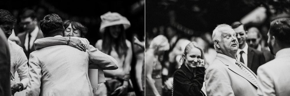 WEDDING PHOTOGRAPHY AT CORNISH TIPIS (71).jpg