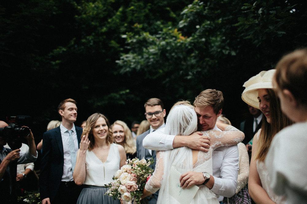 WEDDING PHOTOGRAPHY AT CORNISH TIPIS (70).jpg
