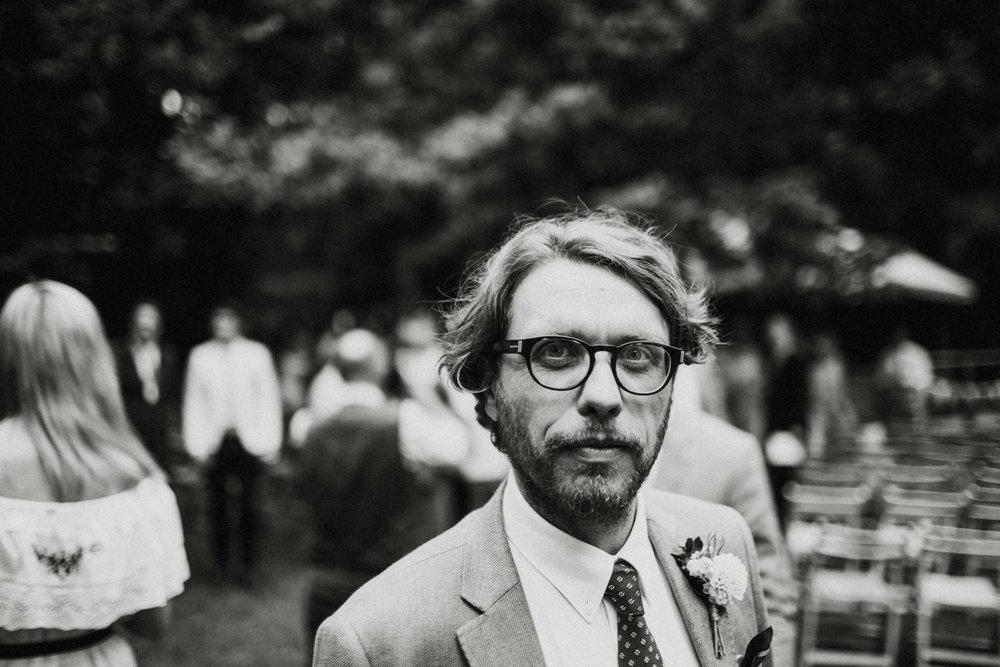 WEDDING PHOTOGRAPHY AT CORNISH TIPIS (73).jpg