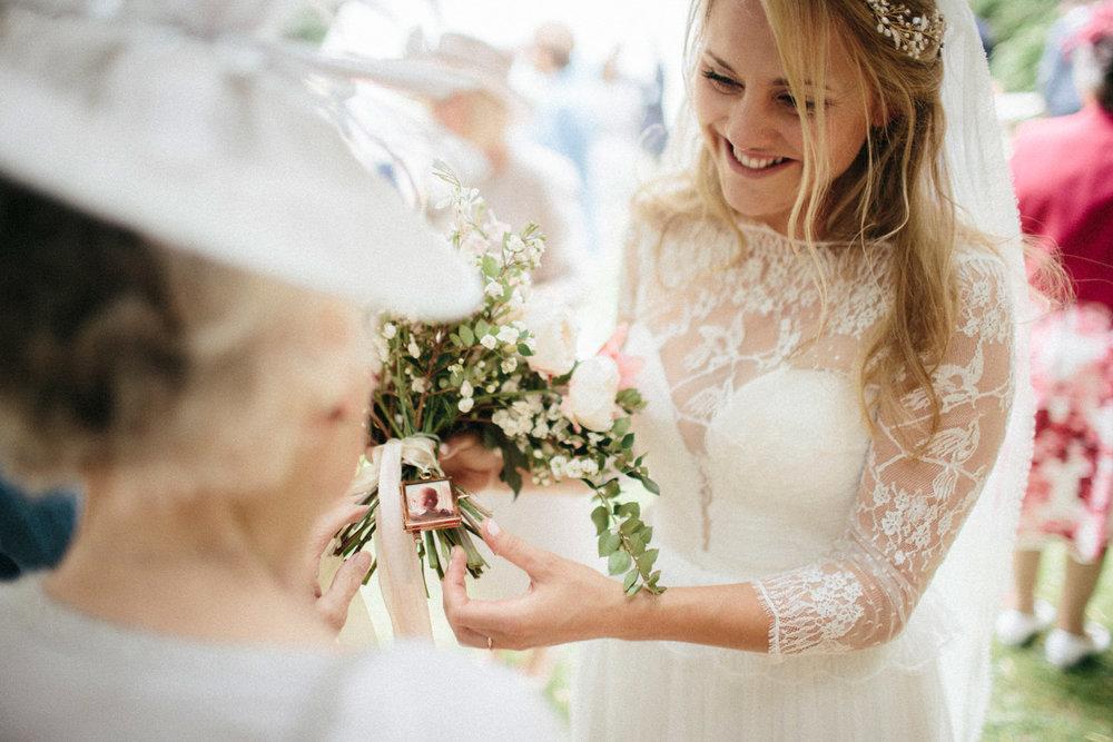 WEDDING PHOTOGRAPHY AT CORNISH TIPIS (75).jpg