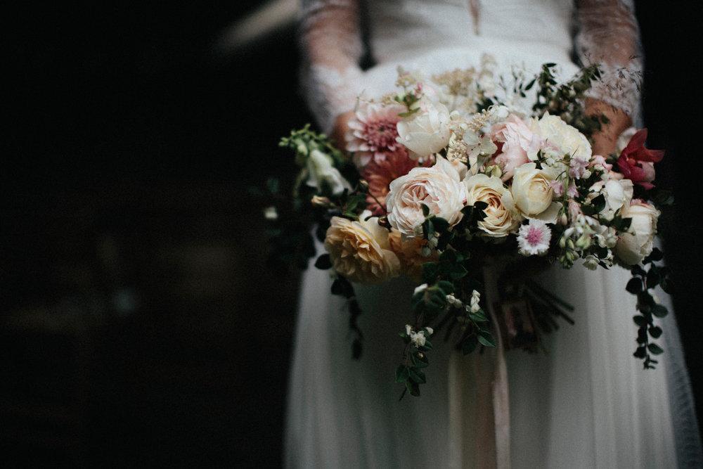 WEDDING PHOTOGRAPHY AT CORNISH TIPIS (76).jpg