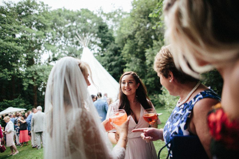 WEDDING PHOTOGRAPHY AT CORNISH TIPIS (77).jpg