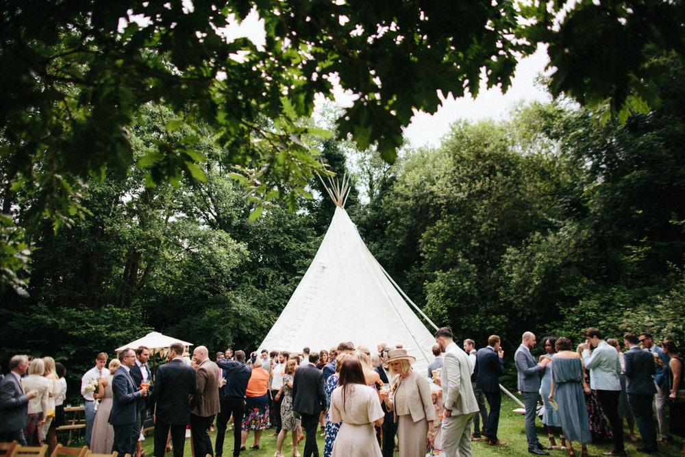 WEDDING PHOTOGRAPHY AT CORNISH TIPIS (80).jpg